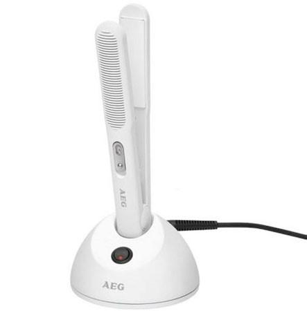 Presa za kosu AEG HC 5594