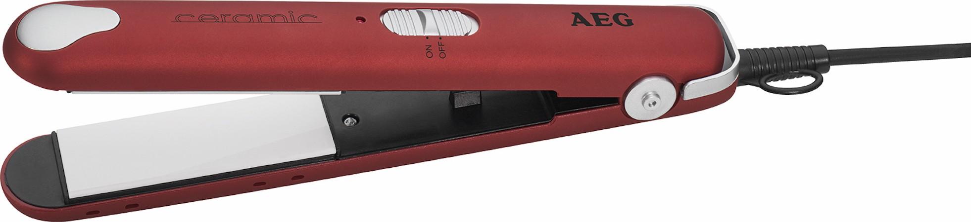 Presa za kosu AEG HC 5680