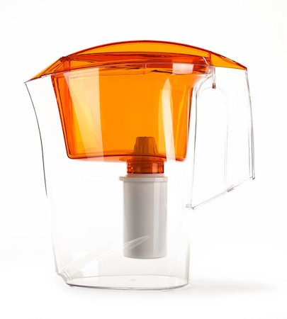 Filter Gejzir-Akvilon