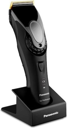 Panasonic trimer ER-GP80-K801