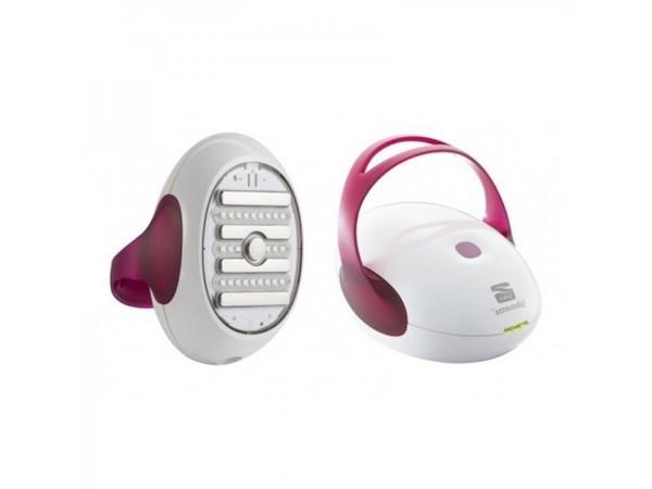 Anticelulit masažer Silkn Silhouette SILH1PE3001 -H2101/H2102
