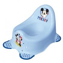 """Noša """"Mickey""""  OKT-1952 P"""