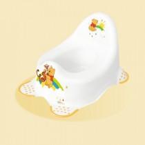 """Noša """"Winnie the Pooh"""" OKT-1844"""