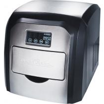 Ledomat PC-EWB 1007