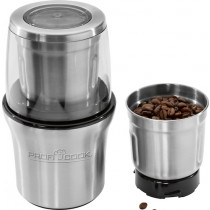 Mlin za kafu PC-KSW 1021