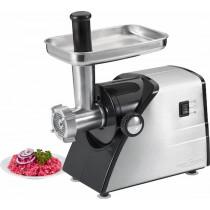 Mašina za mlevenje mesa PC-FW 1060