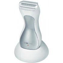 Lady Shaver LS 3658