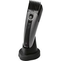 Trimer za kosu i bradu HSM/R 3313