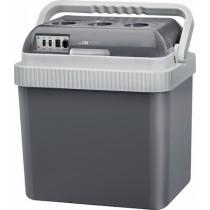 Ručni frižider KB 3537
