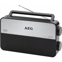Radio tranzistor AEG TR 4152