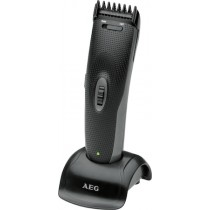 Trimer za kosu i bradu AEG HSM/R 5596