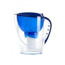 Filter Gejzir-Akvarius