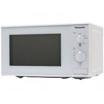 Panasonic mikrotalasna pećnica NN-E201WMEPG