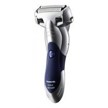 Panasonic aparat za brijanje ES-SL41-S503
