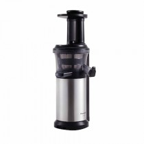 Panasonic slow juicer  MJ-L500SXE