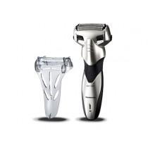 Panasonic aparat za brijanje ES-SL33-S503