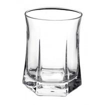 Čaša Capitol Acqua 316550