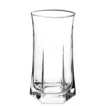 Čaša Capitol Bibita 316730