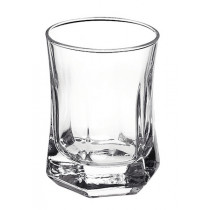 Čaša Capitol Liquore 316770
