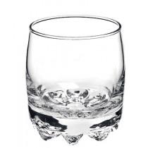 Čaša Galassia Acqua 323269