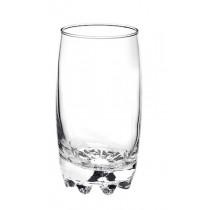 Čaša Galassia Bibita 323289