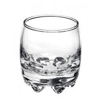 Čaša Galassia  Liquore 323299/323301