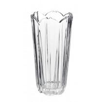Vaza Corolla Fiori 228013