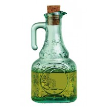 Flašica za ulje Contry Home Olivia Oliera 633429