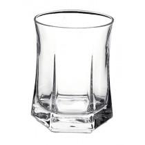 Čaša Capitol Liquore 316770SR
