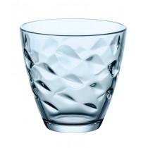 Čaša Flora 384400P