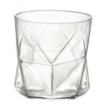 Čaša Cassiopea aqua 234510