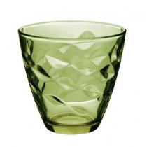 Čaša Flora 384420Z