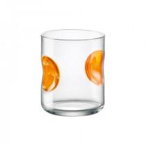 Čaša Giove Acqua 390700J