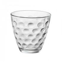 Čaša Dots 327500