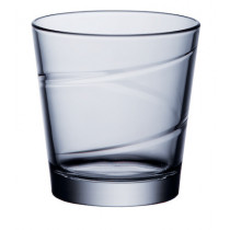 Čaša ARCHIMEDE WATER 390470