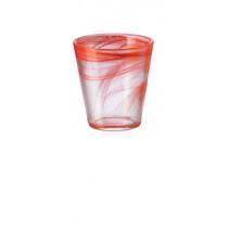 Čaša CAPRI Coral 140267