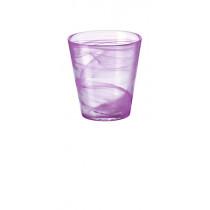 Čaša CAPRI Mauve 140268