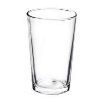 Čaša CANA LISA 410580