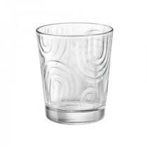 Čaša Arco Acqua 410070