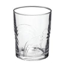 Čaša Arco Whisky 410090