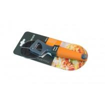 Nož za picu Texell TKP-NP177