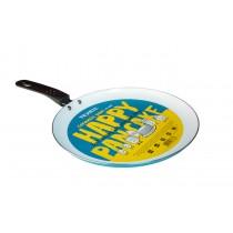 Tiganj za palačinke Happy pancakes 26cm TPC-HP192