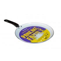 Tiganj za palačinke Pancake Family 26cm TPC-PF193