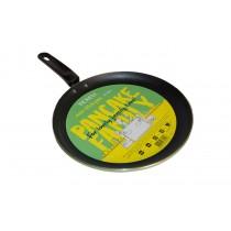 Tiganj za palačinke Pancake Family non-stick 26cm TPC-PF207
