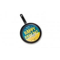 Tiganj za palačinke Happy Pancakes non-stick 26cm TPC-HP208