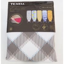 Navlaka za dasku za peglanje Texell BASIC Exclusive line DC42