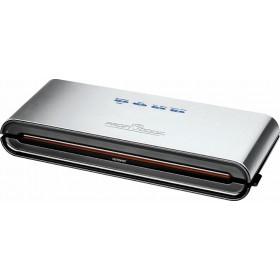 Zavarivač za folije PC-VK 1080