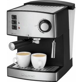 Aparat za espresso ES 3643