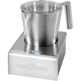 Milk frother PC-MS 1032