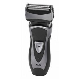 Aparat za brijanje AEG HR 5626